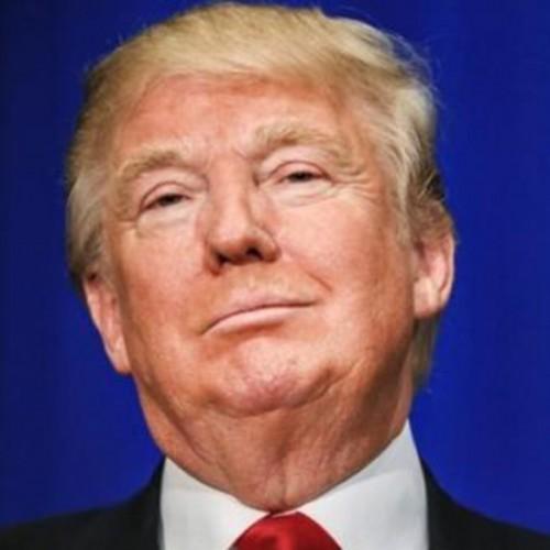 Por qué a los mercados les gusta Trump