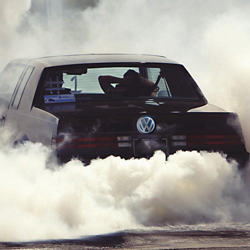 Volkswagen pierde su primera sentencia