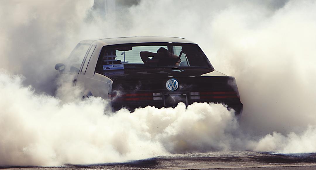 (Español) Volkswagen pierde su primera sentencia